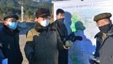 북한 금강산관광의 꿈, 뭔가 순서가 바뀐 것 아닌가?