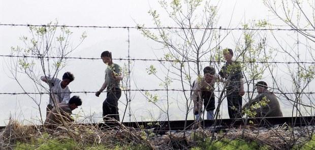 북한 청년들은 왜 절망하는가?