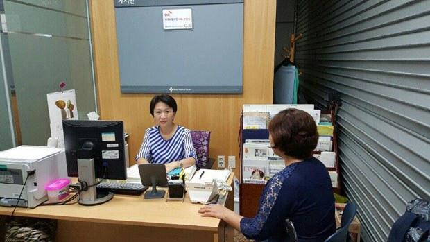 NK_Defector_Hospital_62012.jpg