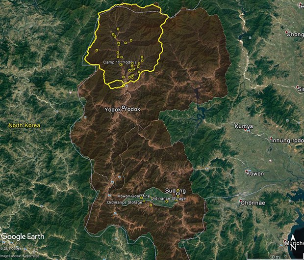 YODOK_OVERVIEW_map_b
