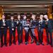 방탄소년단의 달콤쌉싸름한 노래들