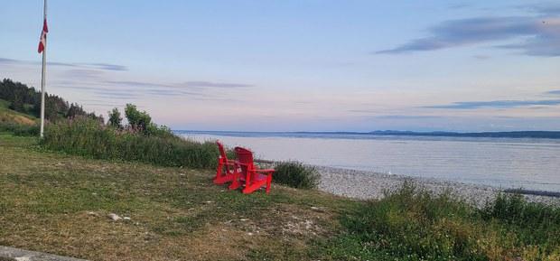 Canada_camping2.jpg