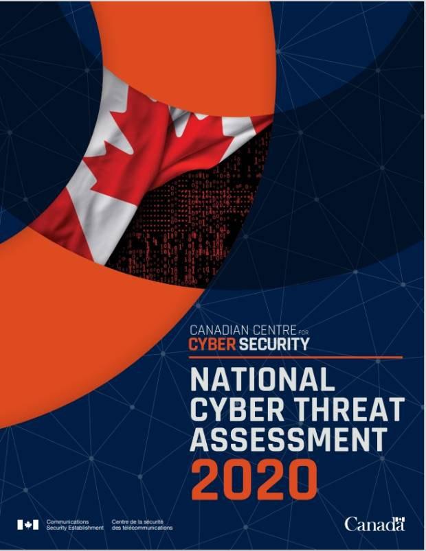 Canada_cyber_threaten_b