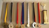 leehyun_medal-305.png