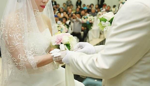 wedding_defector_chuncheon_b