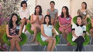 defector_women_tv_b