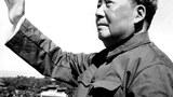 Cultural_Revolution_b
