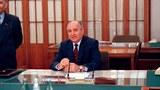 Mikhail_Gorbachev_B