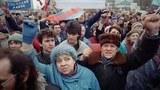 soviet_union_rally_b