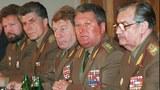 Former_soviet_generals_b