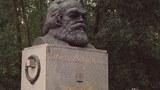 Karl_Marx_tomb_b.jpg