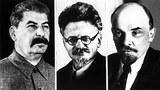 three_big_communist_b