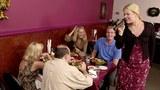 russian_usa_restaurant_b