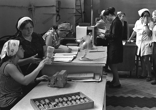 soviet_union_workers_b