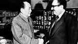Kissinger_mao_b