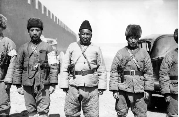 mongolia_soldiers_b