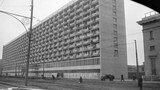 residential_apartment_b