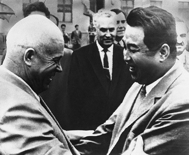 Nikita_Khrushchev_b