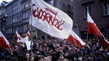 Poland_Solidarity_protest_b