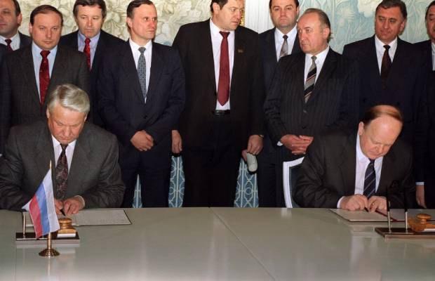 belarus_independence_b