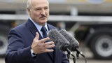 Alexander_Lukashenko_b