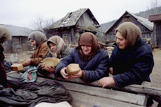 Russian_food_buy_b