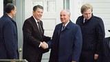 Reagan_Gorbachev_b