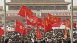 Tiananmen_Square_protests_b