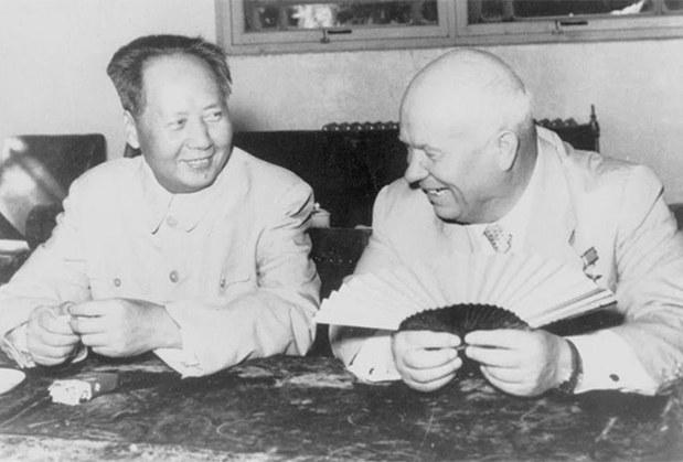 mao_Khrushchyov-620.jpg
