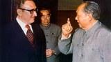Kissinger_Mao-620.jpg