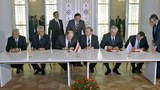 Signing-Agreement-wiki-620.jpg