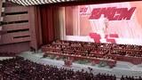 Komsomol_Congress-620.jpg