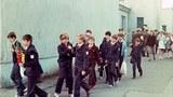 soviet_union_students-620.jpg