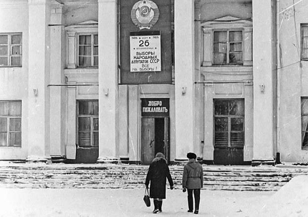 election_soviet_union-620.jpg