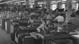 soviet_union_factory-620.jpg