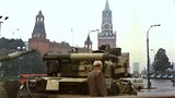 tank_red_square-620.jpg