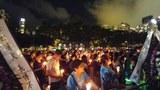 hk_candle_vigil-620.jpg