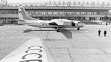 Dnipropetrovsk_airport-620.jpg