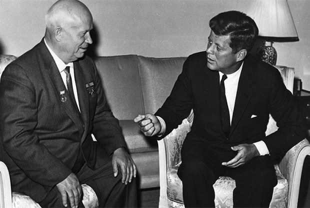 Khrushchev_kennedy-620.jpg