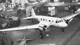 TupolevANT-620.jpg