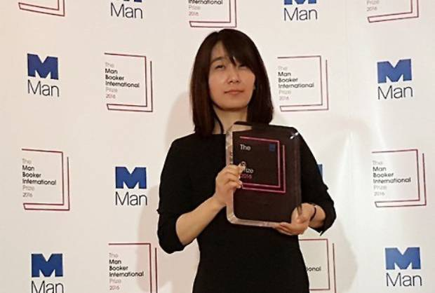 세계무대에 꿈을 펼치는 한국여성 창작인들