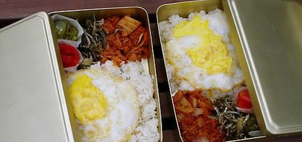 lunch_box_b