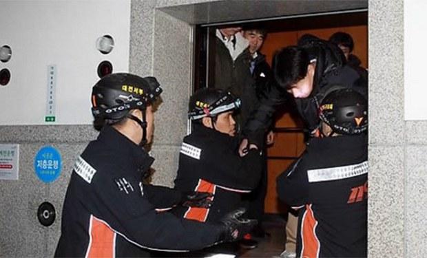 rescue_elevator-620.jpg