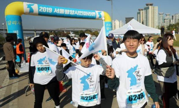 marathon-620.jpg