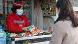 [세계여성의 날 특집] 가사 노동과 경제