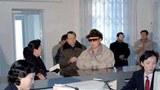 jakang_bank-305.jpg