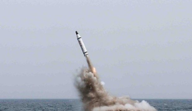 missile_submarine_nk-620.jpg