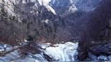 okru_valley-305.jpg