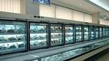 fish_market_b