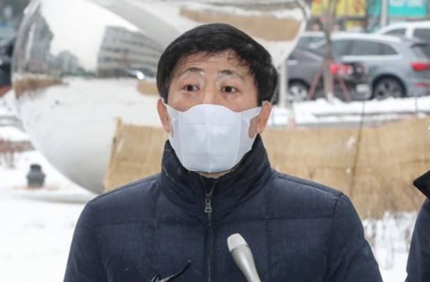 """""""탈북자들의 편지-대북전단 계속 보내겠다"""""""